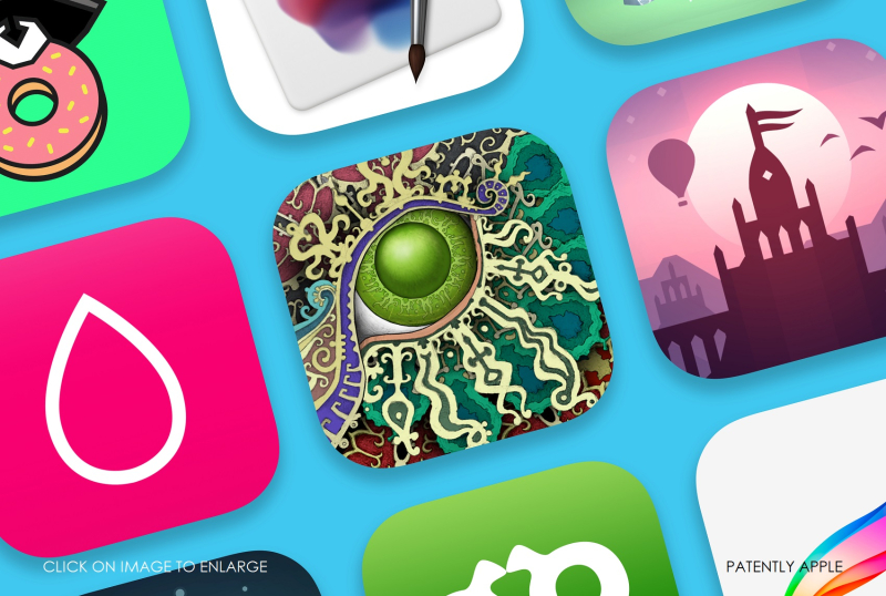 2 Apple-presents-best-of-2018-AppS