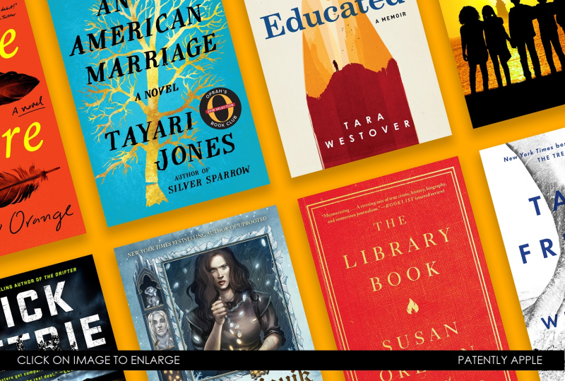 6 - Apple-presents-best-of-2018-Books-and-Audiobooks