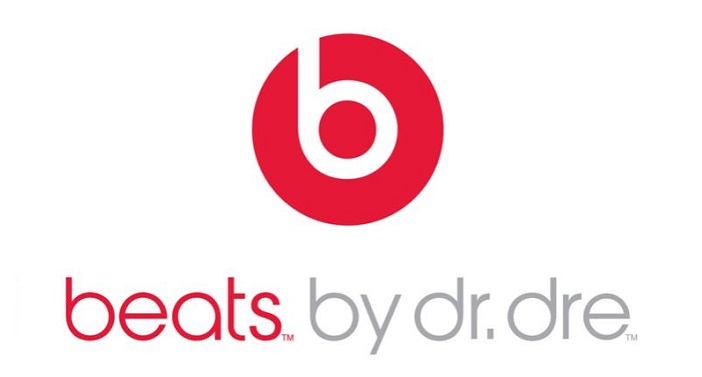 1 X cover Apple job opening for Beats by Dre