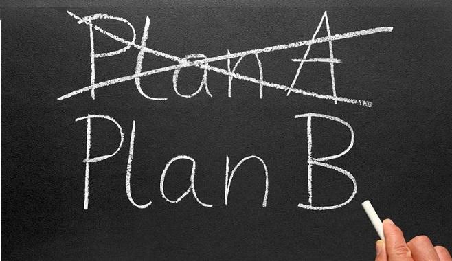 1 cover Plan B