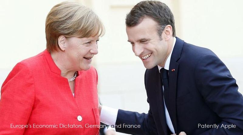 1 cover EUs economic dictators