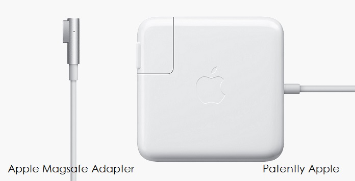 1 XFinal - cover -  apple magsafe adapter