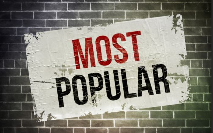 1 cover most popular netflix show by state