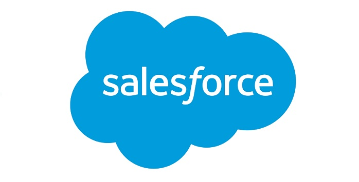 1 X cover Salesforce logo - Copy