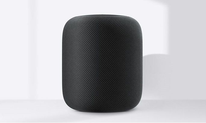 1 cover homepod