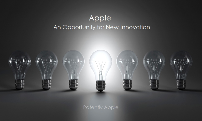 1 X cover - an opportunity for innovation