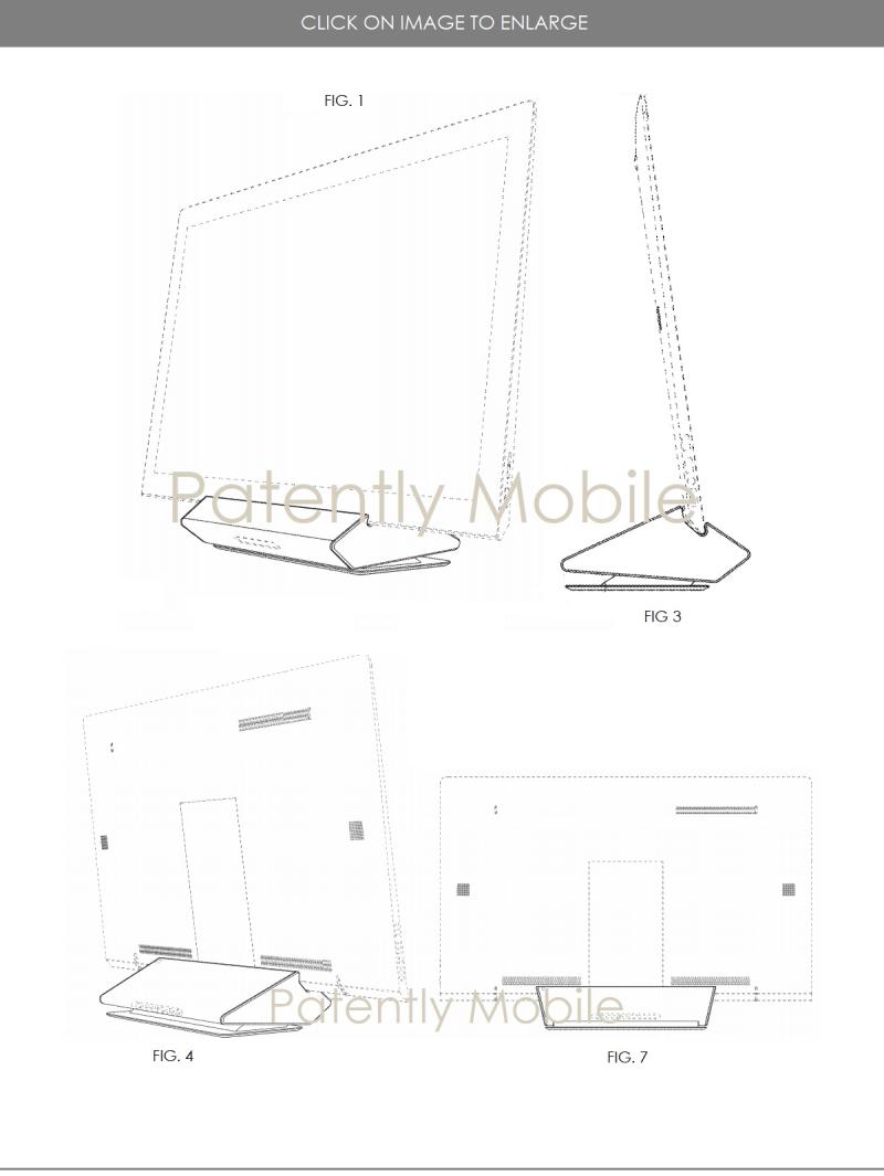 2 lENOVO TABLET DESKTOP PC