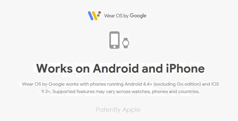 2 Wear OS by Google