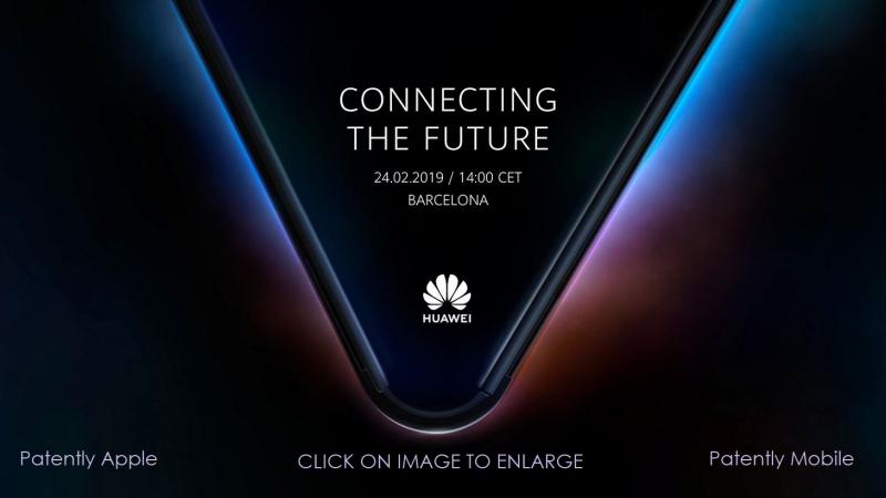 1 X COVER - XLARGE -  huawei foldable phone feb 24  2019