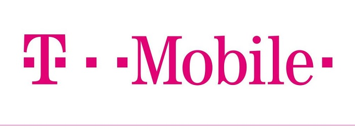 1 x cover T-Mobile