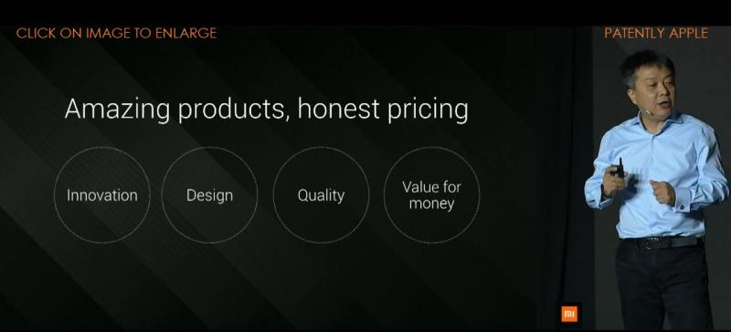 4 X FINAL   - -  Xiaomi focus BUILDING BLOCKS