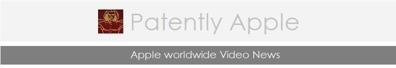 11. 1 Apple Worldwide Video News