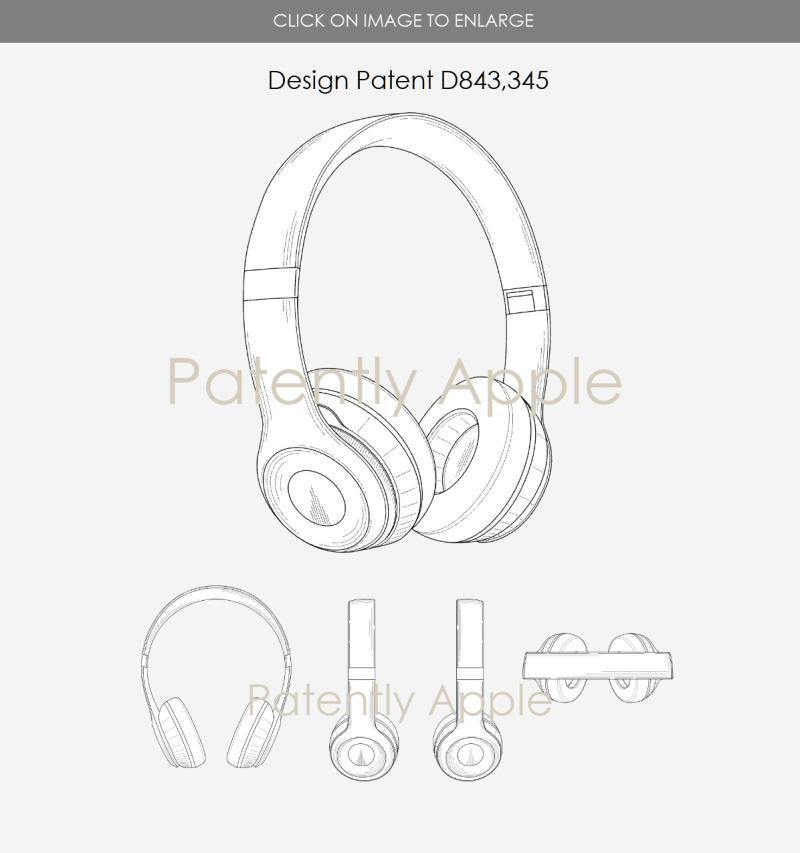 4 design patents of animoji and standard emoji mar 19  2019  Patently Apple report