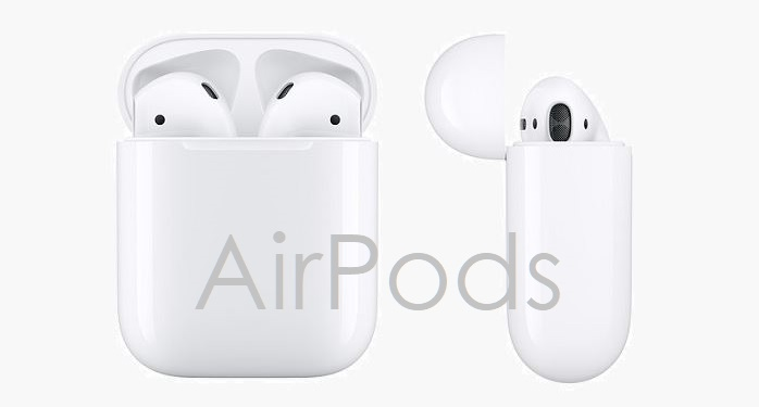 1 XF cover AirPods