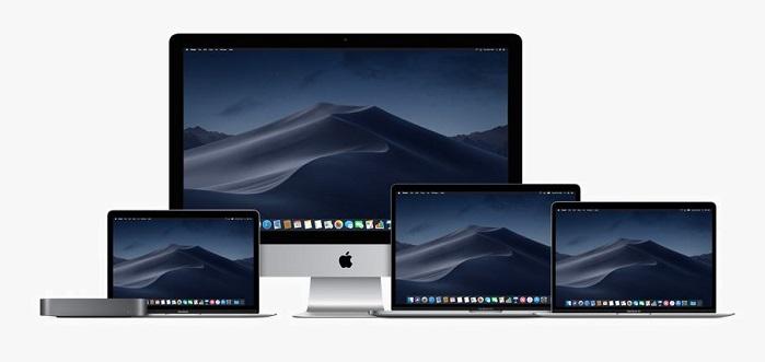 1 X cover Macs