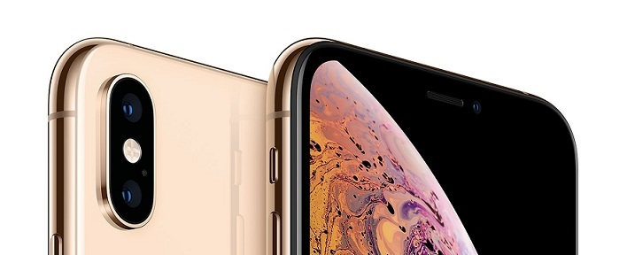 1 xcover Apple iPhone XS Max