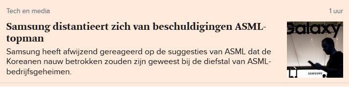 3 Netherlands tech headline