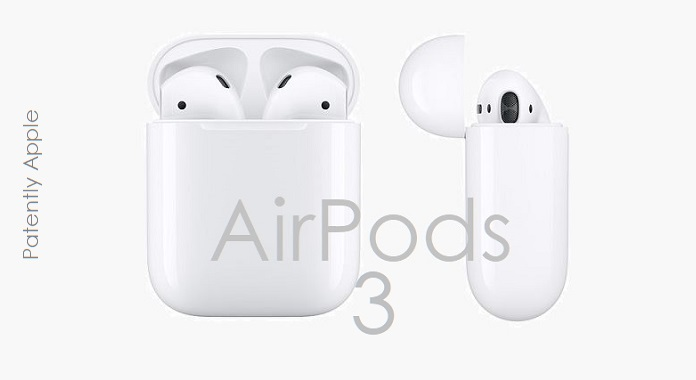 1 XF cover AirPods 3