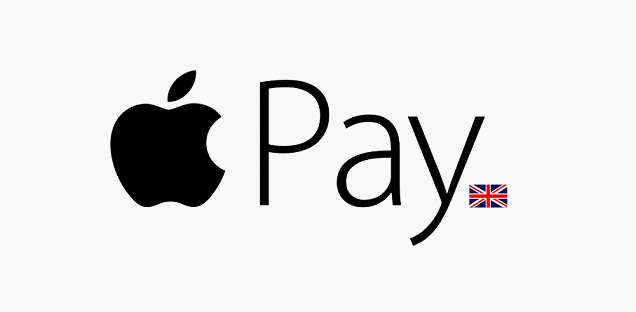 1 Apple Pay Gov UK
