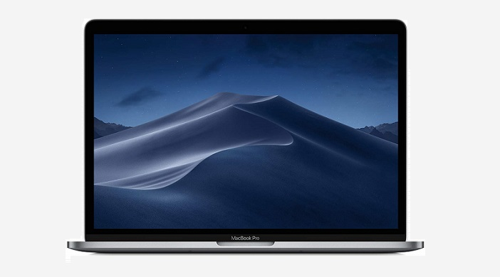 1 Cover - MacBook Pro likely to upgrade to 10nm Ice Lake in Q4 2019