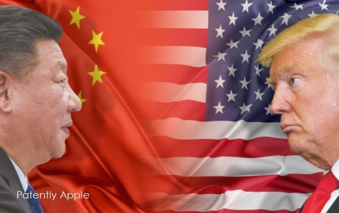 1 x cover trump trade threat #2