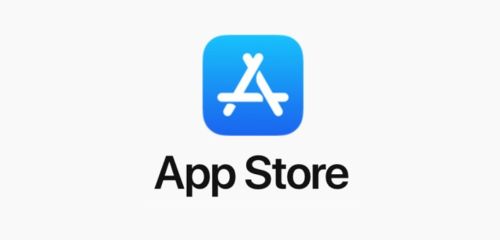 1 Cover - App Store