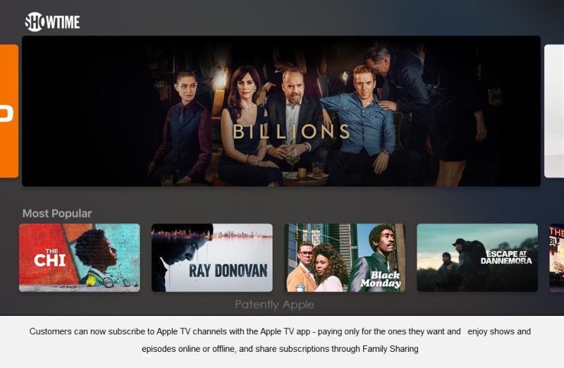 2 Apple-tv-showtime-screen