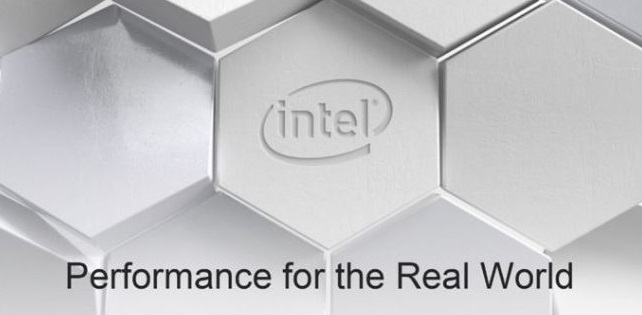 Intel will announce 10nm Mobile Processor 'Ice Lake' is