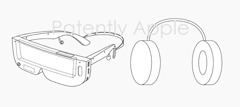 1 X COVER FINAL Apple HMD  3 PATENT WINS ++