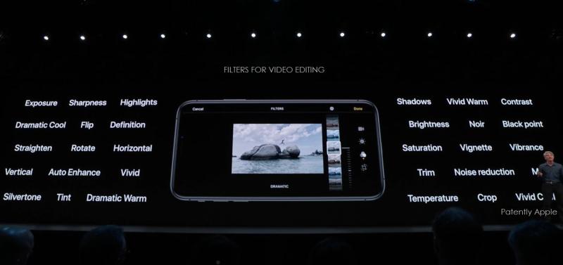 8.2 Audio sharing