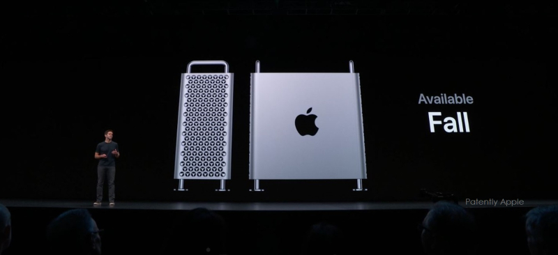 7.2 mac pro 5999