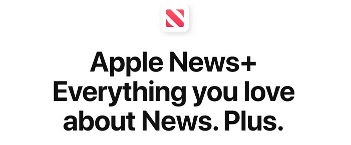 2 apple news +