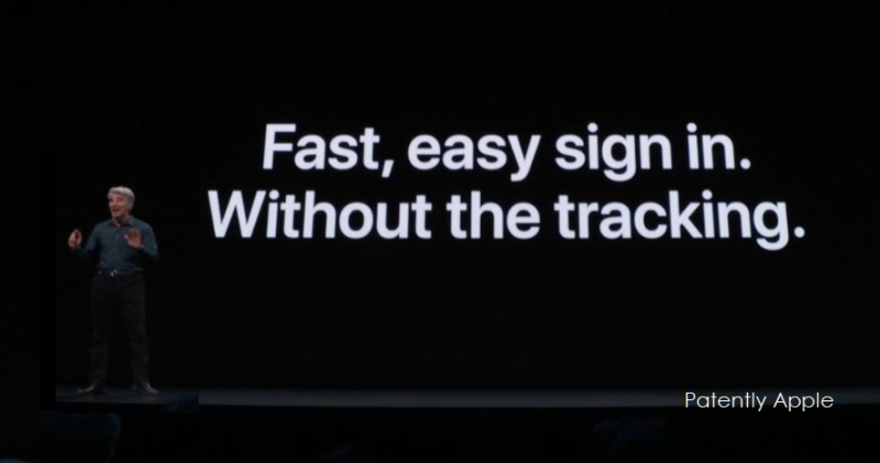 4 final - Fast  Easy Sign In without the tracking