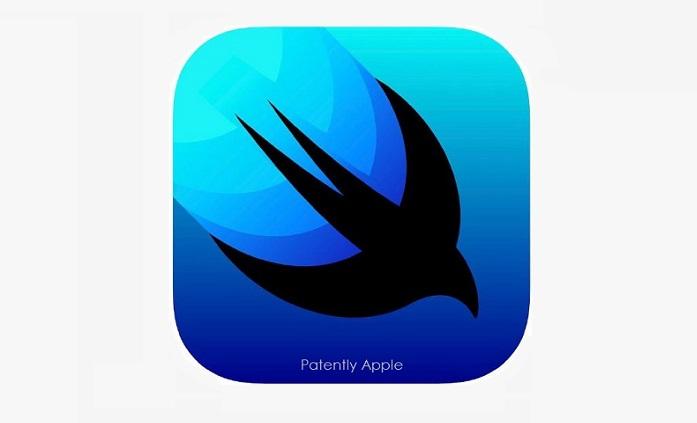 3 XX SwiftUI figurative TM image - Patently Apple IP Report