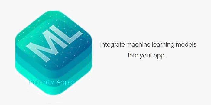 1 Cover - ML Apple figurative trademark now registered