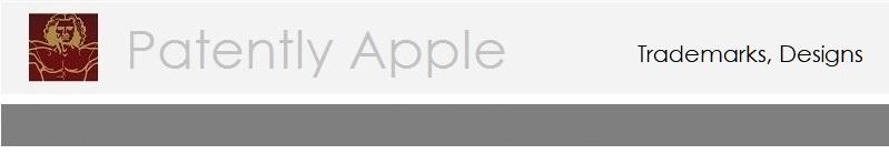 11. 0F Apple IP News Bar