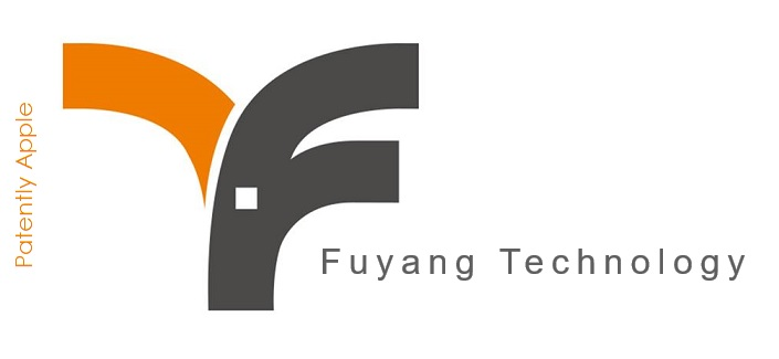 1 X Cover - Fuyang Technologies enters Apple's fpcb supply chain