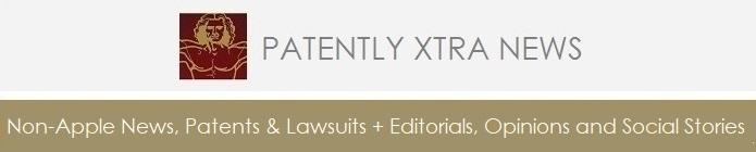 10.3 - Xtra News