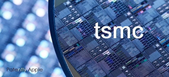 Apple likely to use 5nm Processors in their Top Tier 2020 iPhones as