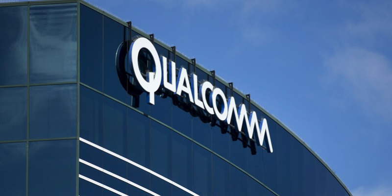 1 Cover Qualcomm