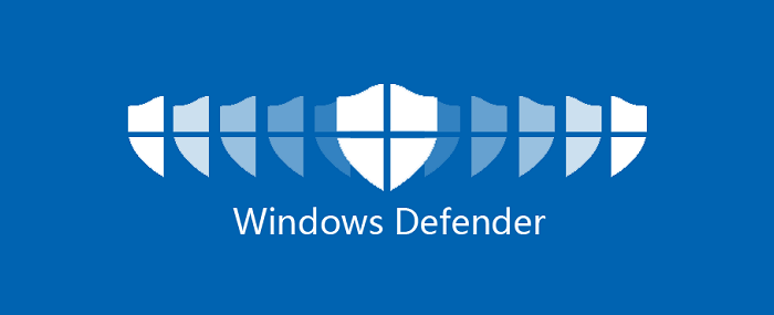 1 X Final Cover - Windows-Defender - for macOS