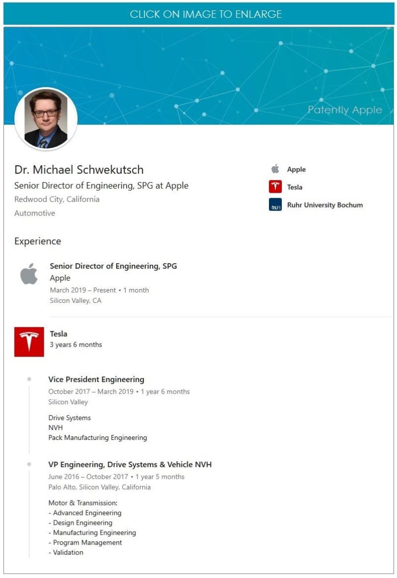 2 - Dr. Michael Schwekutsch