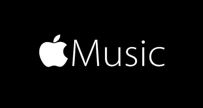 1 x Final - Apple music image