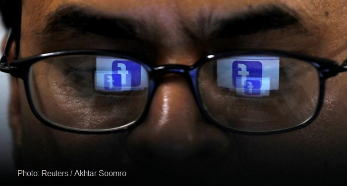 1 cover new laws against Facebook +