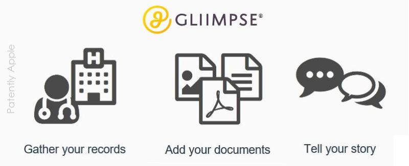 2 Gliimpse Graphic 2016