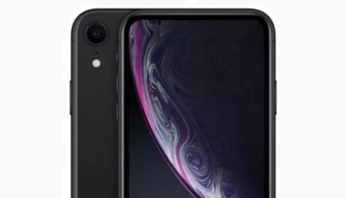 1 X cover rumor of new iphone model for spring 2020