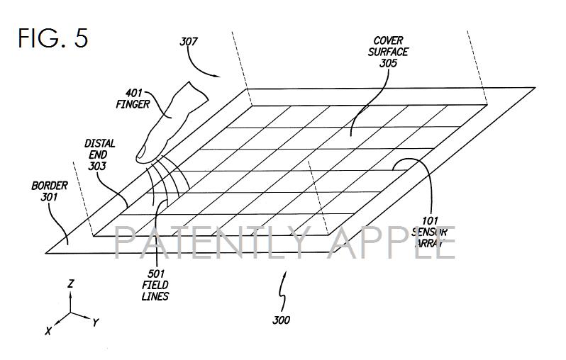 3 Hover patent figure 5