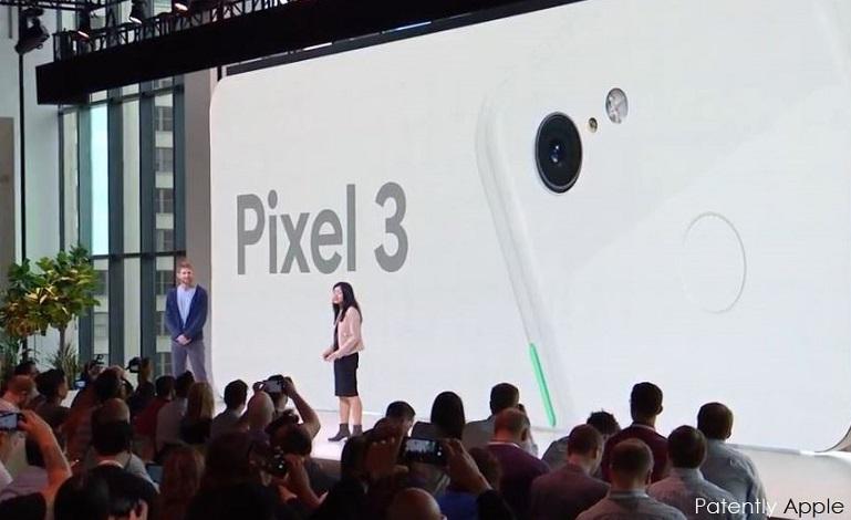 1 XFinal -  cover Pixel 3 flop