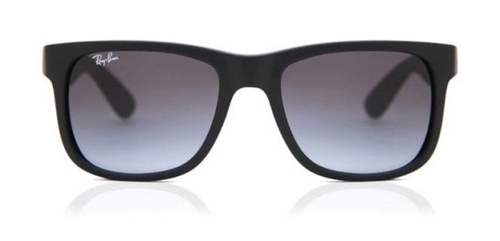 1 X Cover Ray-Ban and Facebook