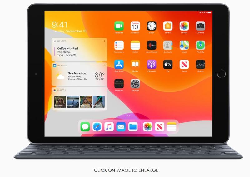 1 cover iPad